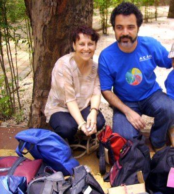 Projeto Oasis Ibirapuera nov2066_mochilas