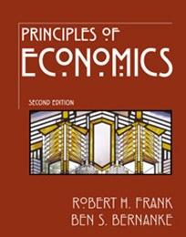 Frank_Economics2e04mb_nm2