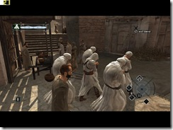 AssassinsCreed_Dx10 2008-05-11 23-27-52-73