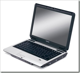toshiba_Satellite_M100_notebook_1