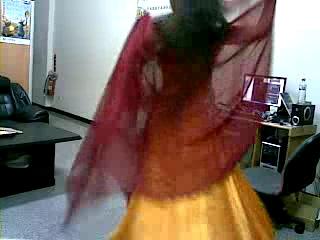 紗巾-DANCE.mp4_000184933