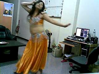 SEXY-DANCE.mp4_000164866