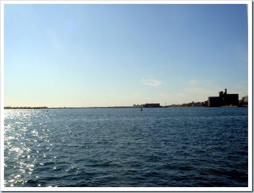 Toronto  2008-10-17 14-30-02