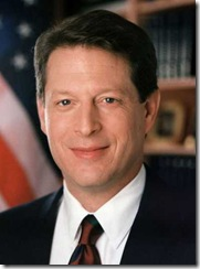 Al_Gore_Vice_President_of_the_United_States_official_portrait_1994