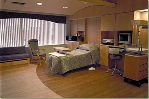 big_suite