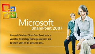 main_ms_sharepoint_banner