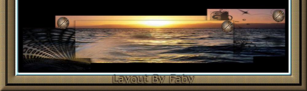 Imagen13layout marpie