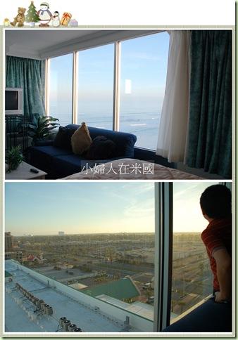 hotel-5