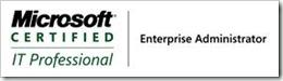 logo_MCITP_EA