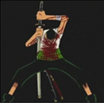 tatuajes espada. Una fuerza invencible la arrebato de mi lado,y despojandome de mi espada,me