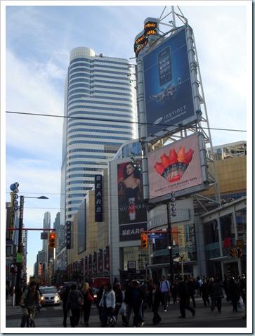 Toronto  2008-10-17 16-20-22
