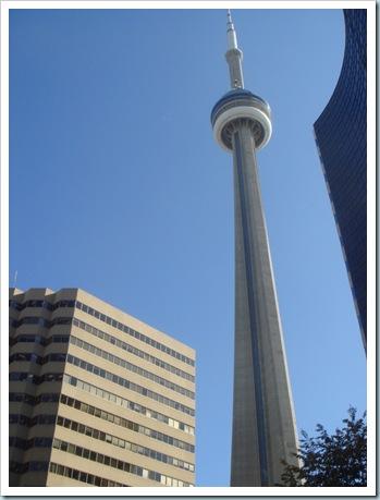 Toronto  2008-10-17 13-49-06