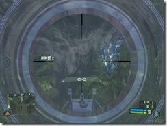 Crysis-2008-01-20-16-01-03-51