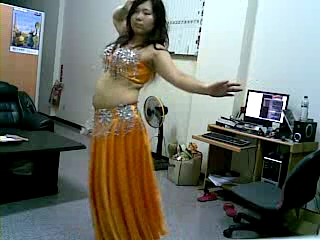 SEXY-DANCE.mp4_000159400