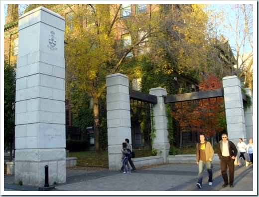 Toronto  2008-10-17 17-57-50