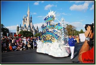 2008-12-25 Orlando 117