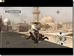 AssassinsCreed_Dx10 2008-05-11 23-59-52-65