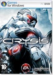 Crysis_Boxart_Final