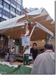 Festival de la sidra 2008 017