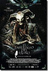 EL_LABERINTO_DEL_FAUNO_POSTER
