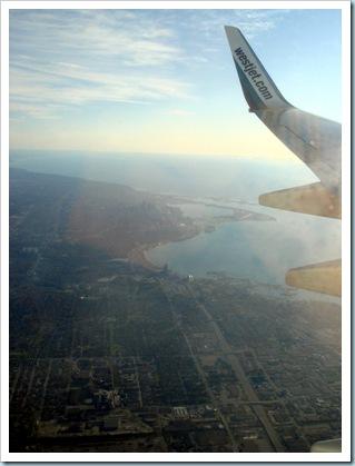 Toronto  2008-10-17 9-23-09