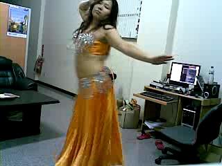 SEXY-DANCE.mp4_000159133