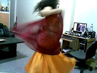 紗巾-DANCE.mp4_000183733