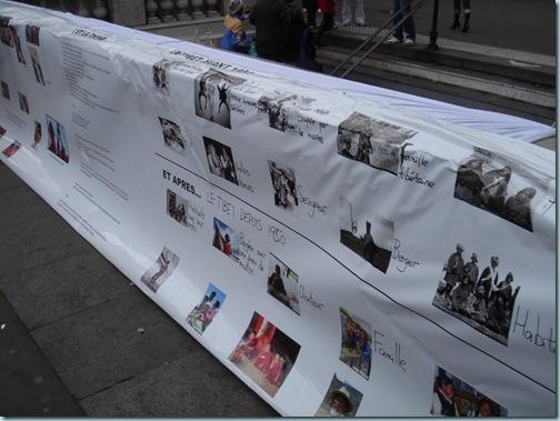 Paris_419_集会 2008-4-19 11-16-13