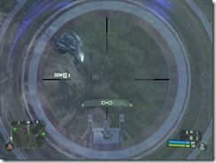 Crysis-2008-01-20-16-01-02-13