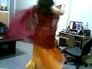 紗巾-DANCE.mp4_000183466
