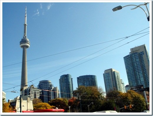 Toronto  2008-10-17 13-38-15
