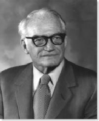 BarryGoldwater